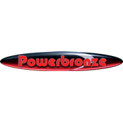 Logo of Powerbronze Ltd